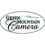 greenmountaincamera