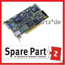 DELL DRAC4 Remote Access Card PCI PowerEdge 860 0R1230
