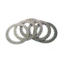 OEM Clutch Steels Driven Plate for Hyosung UM ATK GT250R Carby & EFI