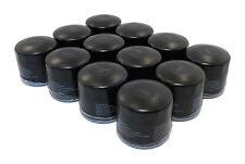 (12) New OIL FILTERS for Cub Cadet CC-12-050-08  KH-12-050-01-S1  KH-12-050-08