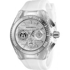 Technomarine Cruise California Medium Watch » 118130 iloveporkie PayPal SALE