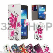 Fundas y carcasas pictóricos para teléfonos móviles y PDAs Samsung