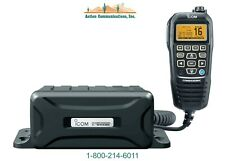New Icom M400Bb, Vhf, 25W, Ipx7 Marine Transciever