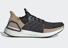 """{F35241} MEN'S Adidas Ultra Boost 2019 """"Clear Brown"""" *NEW*"""