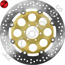 Front Left Brake Disc Ducati Monster S2R 1000 2006-2008