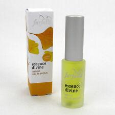 (164,90/100ml) Farfalla Essence Divine Natural Eau de Parfum 10 ml