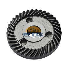 Makita 227542-1 Spiral Bevel Gear 37 For Grinder