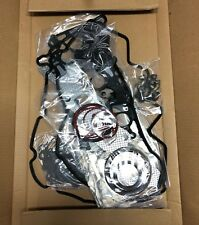 Head Gasket VRS Set For Nissan Navara D40 / R51 Pathfinder DSL YD25 DDTI Engine