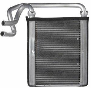 Spectra Premium 93081 Heater