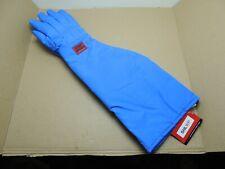 Cryo-Gloves Tempshield Shoulder Length Waterproof Large NEW Gloves SHLWP