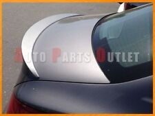 13-18 Mercedes-Benz Painted W117 C117 CLA-Class AMG Type Trunk Boot Spoiler Wing