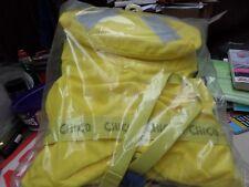Childrens 150N Chico Lifejacket