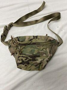 Eagle Industries ERB Bag Fanny Pack in Multicam Medic SEAL CAG DEVGRU SOFLCS