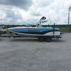 Like Brand New 2021 Mastercraft XT22 Only 9 Hours! With Trailer! Perfect!