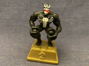 Vintage 2003 Marvel Chess Heroes KNIGHT Piece Horse