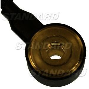 Ignition Knock (Detonation) Sensor Standard KS299