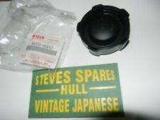 Petrol Cap For Suzuki TS50X Range 35mm