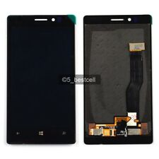 For Nokia Lumia 925 Touch Screen Digitizer+LCD Display Assembly