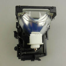 Replacement Lamp SP-LAMP-015 W/Housing for PROXIMA DP8400X Projector