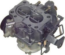 Carburetor Autoline C6038 fits 1972 Dodge M300 5.2L-V8