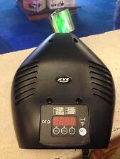 EVL Pro Star 150 Barrel Scanner DJ Lighting Effect Club Disco Light FX DMX