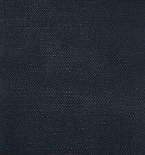 Kravet Herringbone Upholstery Fabric- Classic Chevron/Cobalt (30679-50) 7.90 yds