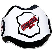 Farabi Body Shield Belly Protector Abdomen Protector Ribs Protector