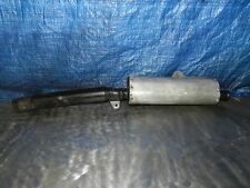 Silencieux pour KTM 125 sx egs 92-97