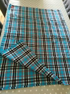 Maasai Shuka Cloth Wrap