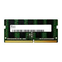 HYNIX HMA41GS7AFR8N-TF 8GB 2Rx8 17000 PC4-2133 ECC UNBUFFERED LAPTOP MEMORY RAM