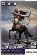 Master Box Acient Greek Myths, Centaur Figure in 1/24 023 St B1
