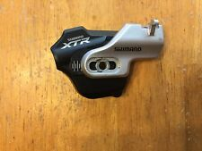 Shimano XTR SL-M980 I-Spec Shifter Pod Gear Cover - Left Side