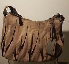 Borse da donna maxi marrone in pelle | Acquisti Online su eBay