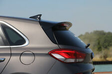 Hyundai I30 PD/PDE Heckspoiler / Dachspoiler / Tuning /