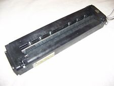Toshiba Copier Printer Fax E Studio 230 232 233 280 282 283 Fuser Assembly