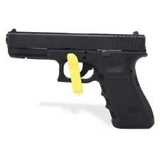 GTUL Glock Slide Removal Tool