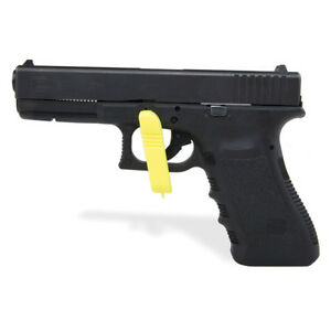 GTUL Glock Slide Removal Tool 8044