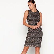 4704a85d32b Knee Length Dresses Julien Macdonald for Women