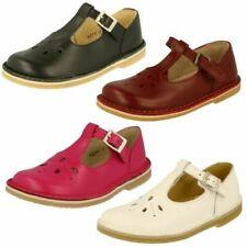Girls Startrite Lottie III Casual Shoes