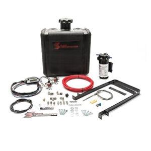 Snow Performance Diesel MPG-MAX Ford Powerstroke 6.0 / 6.4 / 6.7 / 7.3 Water/Met