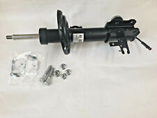 GENUINE VAUXHALL ZAFIRA B PASSENGER FRONT SHOCK ABSORBER WITH IDS 93196683 NEW*