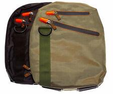Ultimateaddons Sling Travel Shoulder Bag for Lenovo Tab 3 7 inch Tablet