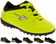 Sports Trainers Medium Width Shoes for Boys with Laces