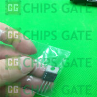 1PCS CYNA25-800 Encapsulation:TO-220,25Amp - 400/600/800/1000V - SCR