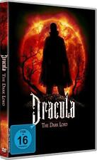 Mitch Powell - Dracula - The Dark Lord (OVP)
