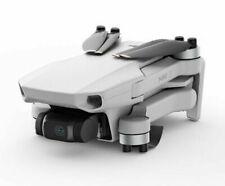 Mini se Drone Cuadricóptero DJI