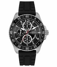 "RELOJ GUESS ""GENTS JET"" WATCH / W0798G1 / NEW!!!! RRP~179,90€ / -40€ OFF!!!"