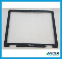Marco de Pantalla Fujitsu Amilo Pro V8010D Screen Bezel 35EF6LB0002