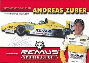 Andreas Zuber (4) (DIN A5)