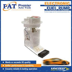 PAT Electronic Fuel Pump for Citroen Xantia Turbo D 1.9L 2.0L 1994-2003